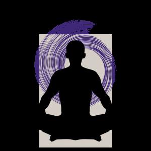 Ottawa Meditation